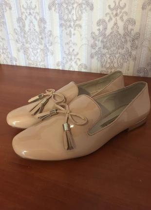Обувь женская zara2 фото
