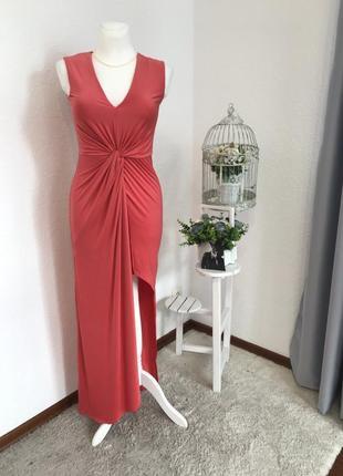 Коктейльное платье marciano by guess