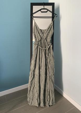 Платье / комбинезон