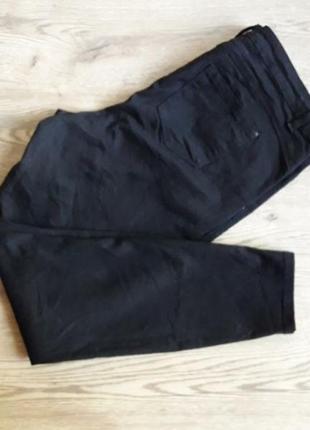 Стрейчевые джинсы скинни7 фото