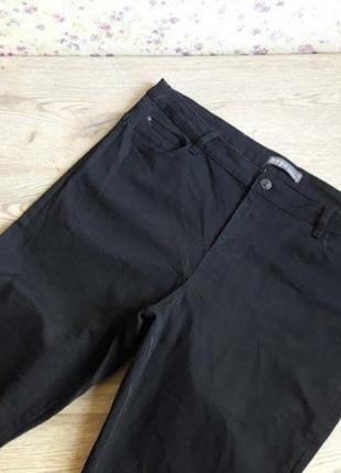 Стрейчевые джинсы скинни5 фото