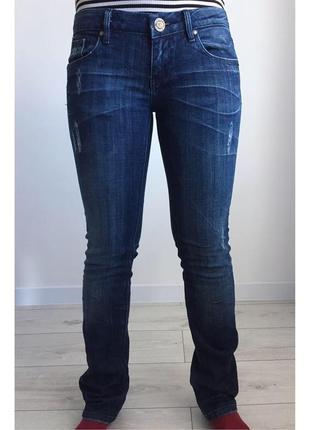 Джинси, джинсы, синие джинсы, фирменные стильные джинсы, сині джинси жіночі.