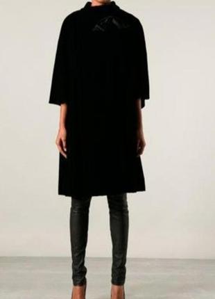 Кашемировое пальто   эксклюзивное !1 фото