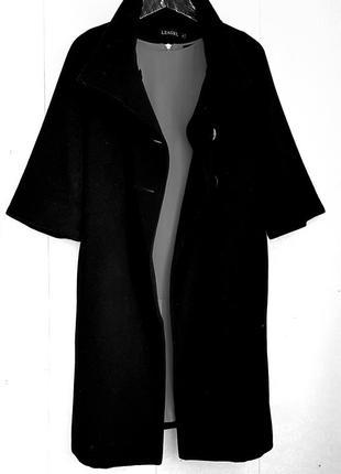 Кашемировое пальто   эксклюзивное !4 фото