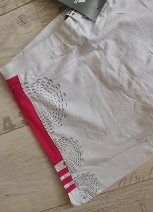 Юбка шорты2 фото