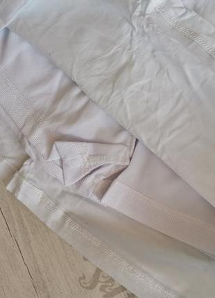 Юбка шорты7 фото