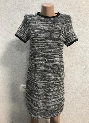 Плаття new look 👀