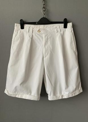 Bogner мужские хлопковые шорты.