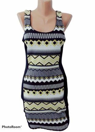 Сукня:lypsy арт: 100557