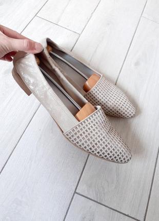 Туфлі maripe