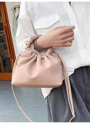 Сумка, мини сумочка. сумки, клатч.