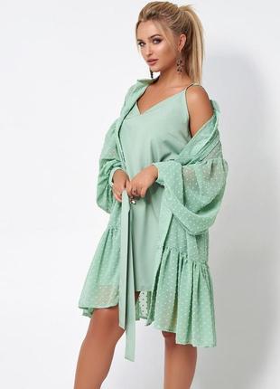 🆕🆕🆕новинка🆕🆕🆕 платье + туника