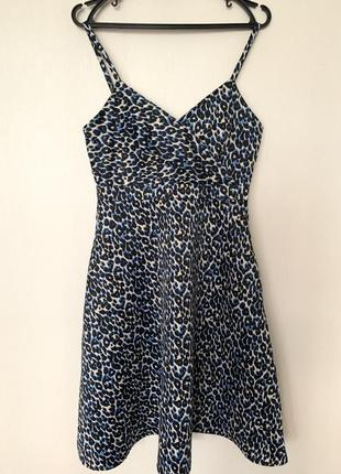 Max&co  платье сарафан