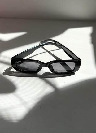 Очки,окуляри
