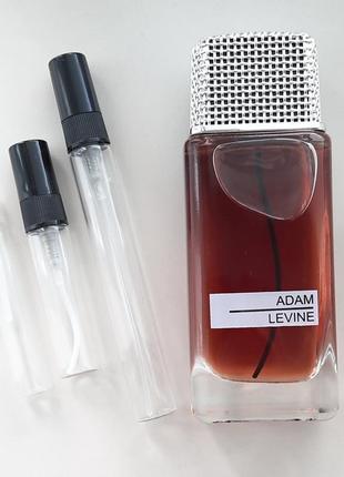 Атомайзер, пробник, распив - adam levine for women парфюмированная вода