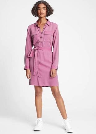 Женское платье gap оригинал гэп сша