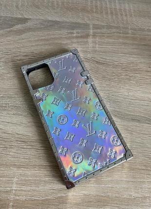 Чехол iphone 11promax