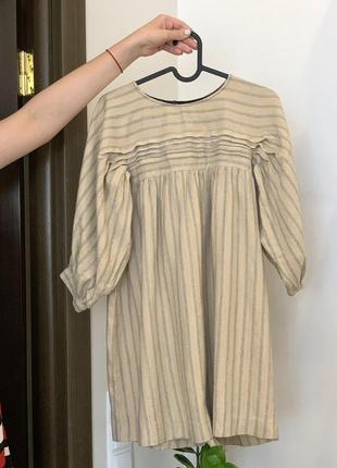 Платье от zara, плаття, сукня
