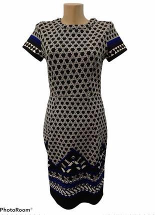 Сукня жіноча:h&m арт: 001097