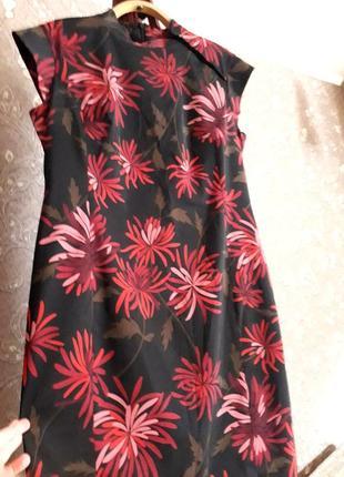 Супер платье 💃
