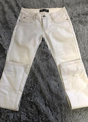 Штани sms jeans wear
