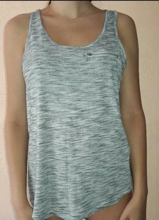 Майка футболка шорты юбка накидка парео топ топик