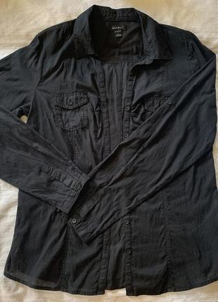 Рубашка amisu