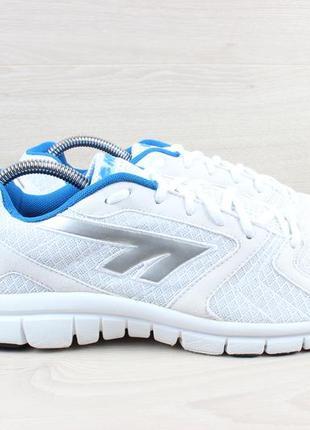 Мужские спортивные кроссовки hi-tec, размер 42.5 - 43
