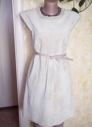 Эксклюзив! 100% кожаное платье/сарафан/юбка/джинсы/платье/рубашка/куртка/