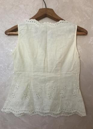 Лянна блузка
