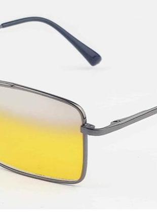 Антифары стекло классика очки солнцезащитные