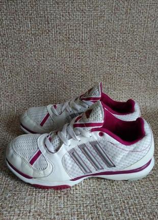 Кроссовки адидас адидасы adidas кросівки кроссы брендовые оригинал оригинальные фирменные фірмові