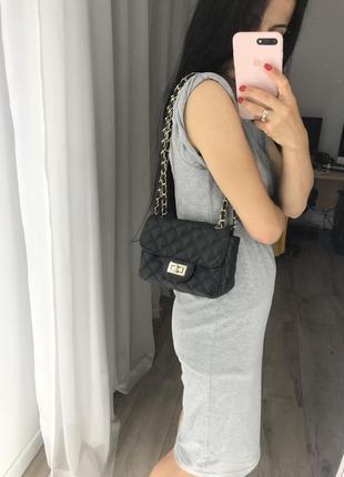 Сумочка сумка3 фото