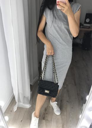 Сумочка сумка