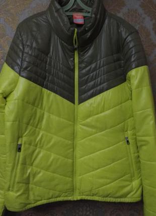 Курточка nike(много вещей по вашей, разумной цене,в связи с отъездом!!!)