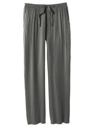 Мужские пижамные штаны livergy