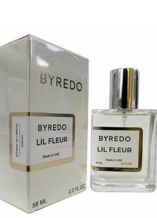 Byredo lil fleur  унисекс, 58 мл