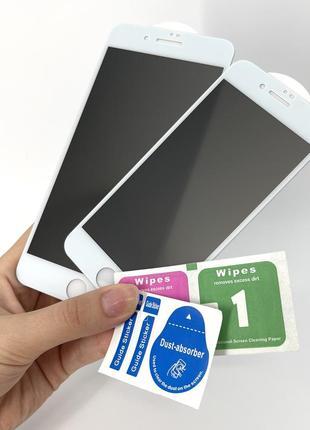 Матовое стекло антишпион iphone 7 8 se 2020 айфон2 фото