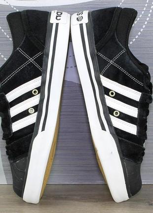 Кроссовки adidas4 фото