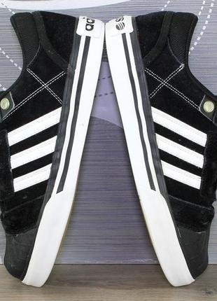 Кроссовки adidas5 фото
