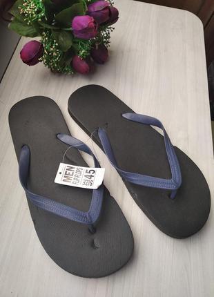 Вьетнамки обувь для пляжа / в'єтнамки