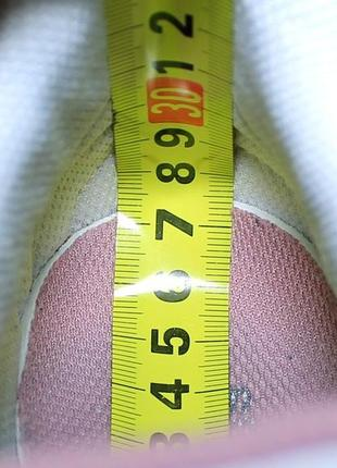 Кроссовки adidas9 фото
