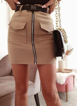 Модная юбочка, юбка