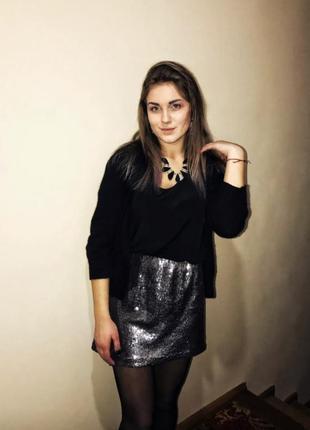 Спідничка юбка спідниця