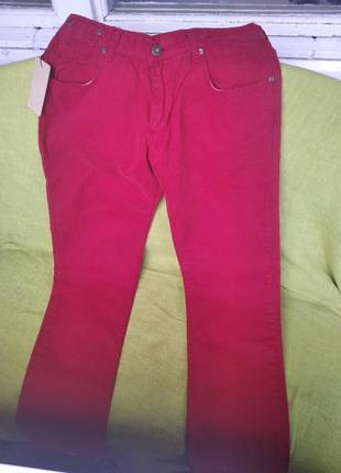 Брюки / штаны / штани джинсы /джинси
