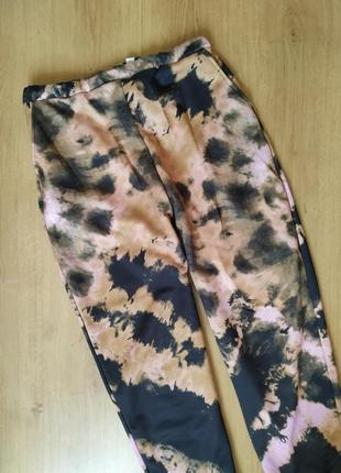 Спортивные штаны, джогеры  от asos2 фото