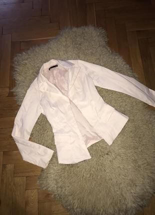 Пиджак женский,пудровка пиджак женский,блейзер,піджак жіночий болеро накидка піджак zara блейзер жакет