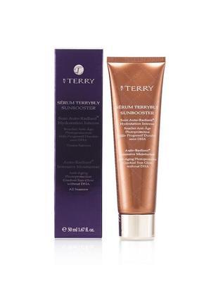 Сиворотка terry serum terrybly sunbooster