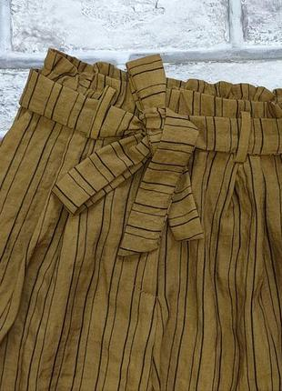 Новые шорты h&m. размер 364 фото