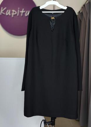 Платье insity размер 44